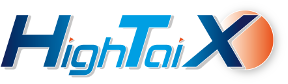Logo de la société Hightaix